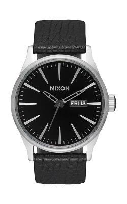 Nixon Stark Contrast A105-2788-00 product image