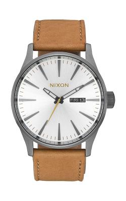 Nixon Stark Contrast A105-2741-00 product image