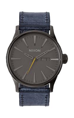 Nixon Stark Contrast A105-1893-00 product image