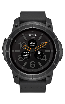 Nixon Tide A1167-001-00 product image