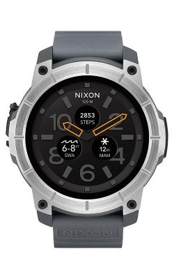 Nixon Tide A1167-2101-00 product image