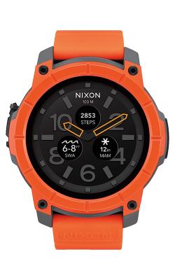 Nixon Tide A1167-2658-00 product image