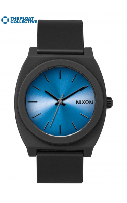 Nixon Float Collective A119-2835-00 product image