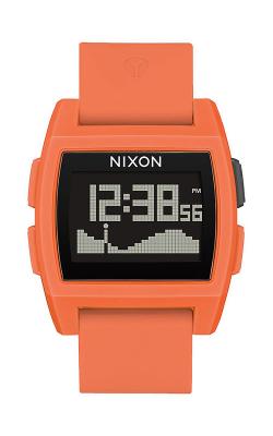 Nixon Leila Hurst A1104-2554-00 product image