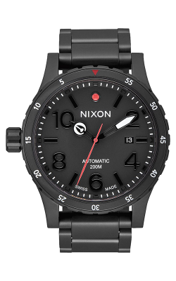 Nixon RSVP  A429-001-00 product image