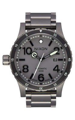 Nixon RSVP  A429-1418-00 product image