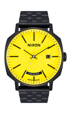 Nixon RSVP  A126-293-00 product image