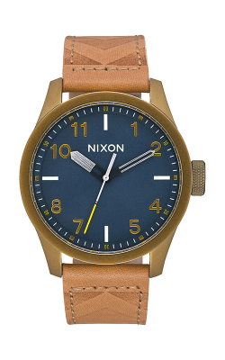 Nixon Local Flavor A975-2731-00 product image