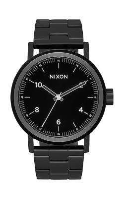 Nixon Stark Contrast A1192-756-00 product image