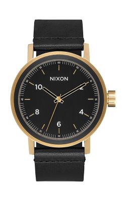 Nixon Stark Contrast A1194-1031-00 product image