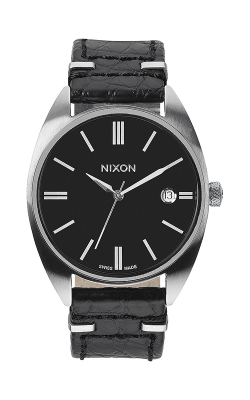 Nixon RSVP  A353-000-00 product image