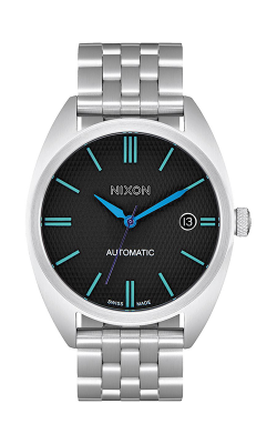 Nixon RSVP  A353-2250-00 product image