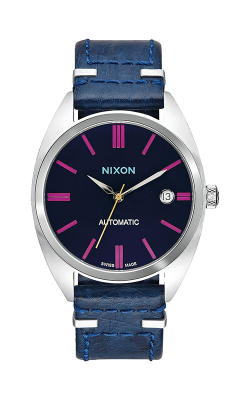 Nixon RSVP  A353-2259-00 product image