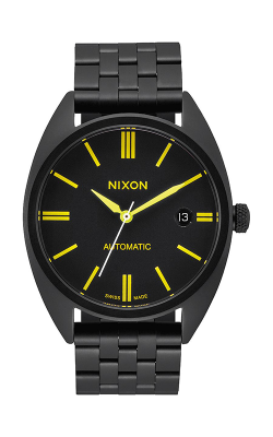 Nixon RSVP  A353-293-00 product image