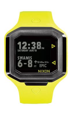 Nixon Tide A476-2111-00 product image