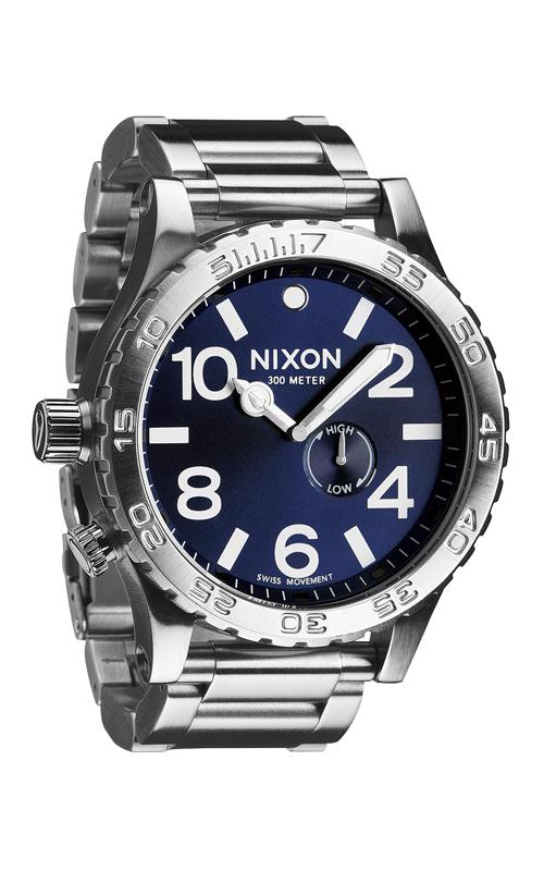 Nixon Tide A057-1258 product image