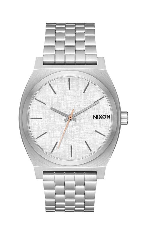 Nixon Cross Hatch A045-2787-00 product image