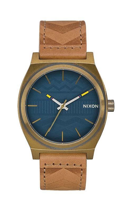 Nixon Local Flavor A045-2731-00 product image