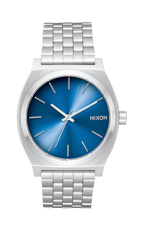 Nixon Float Collective A045-2797-00 product image