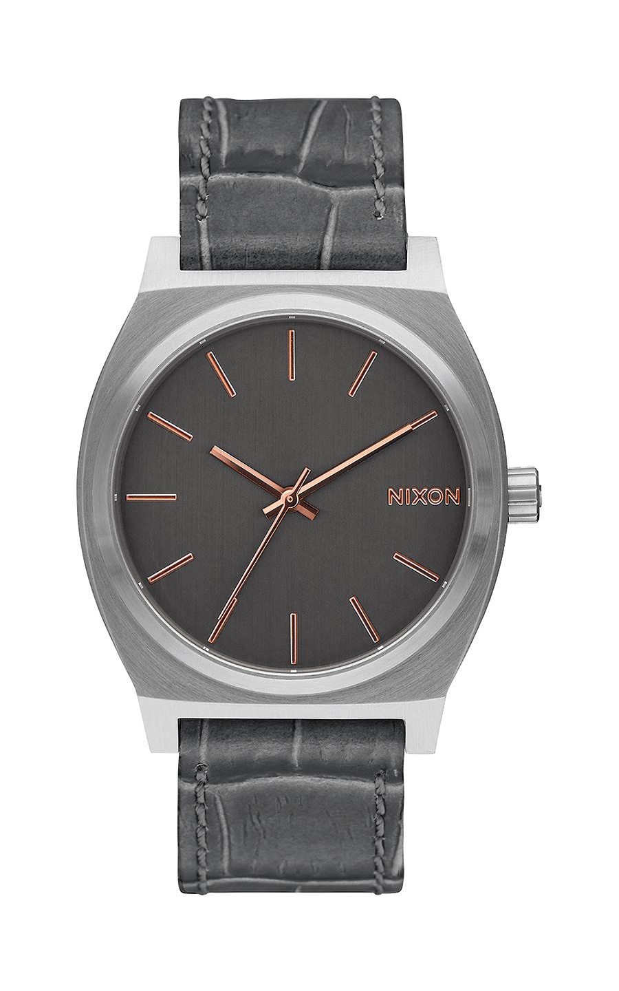 Nixon Exclusives A045-2145-00 product image