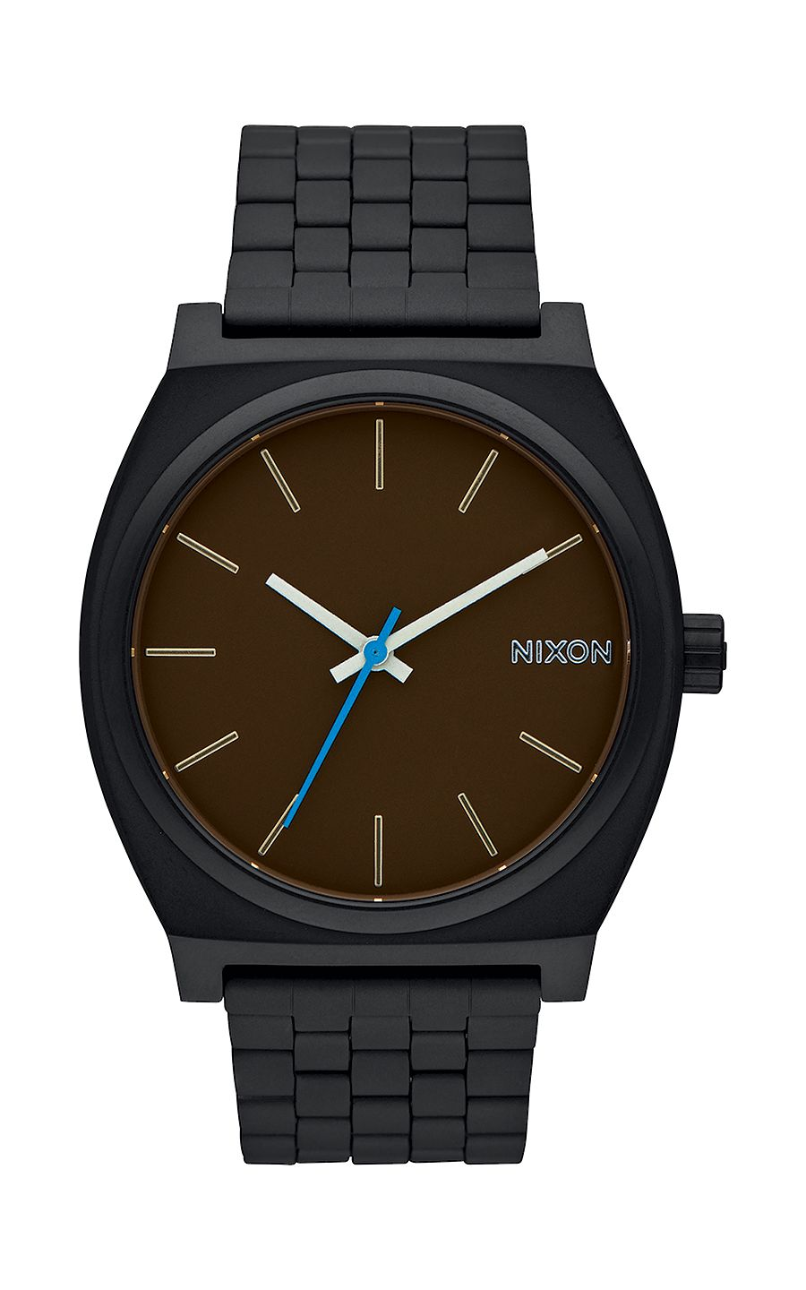 Nixon Exclusives A045-019-00 product image