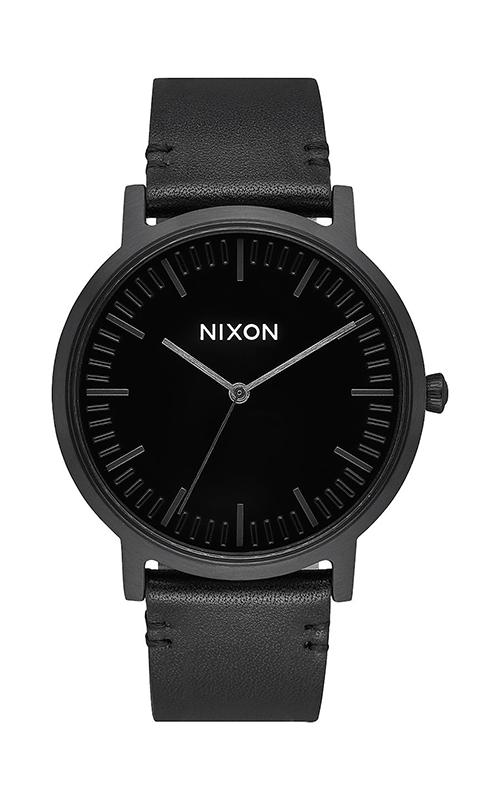 Nixon Stark Contrast A1058-1147-00 product image