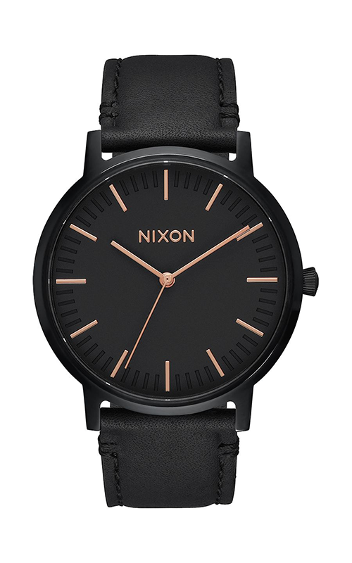 Nixon Secret Spot A1058-957-00 product image