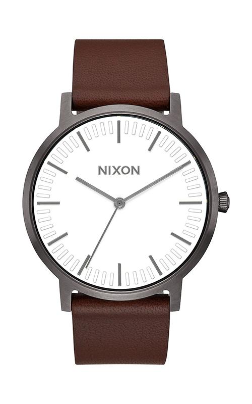 Nixon Secret Spot A1058-2368-00 product image