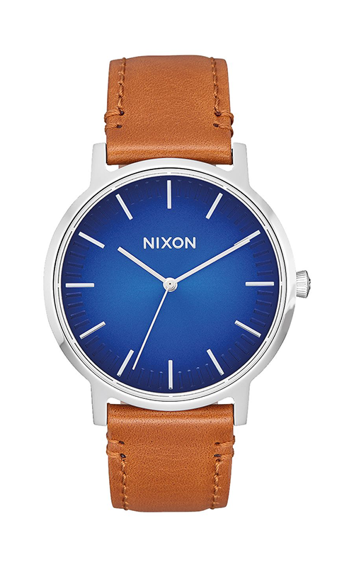 Nixon Secret Spot A1058-2694-00 product image