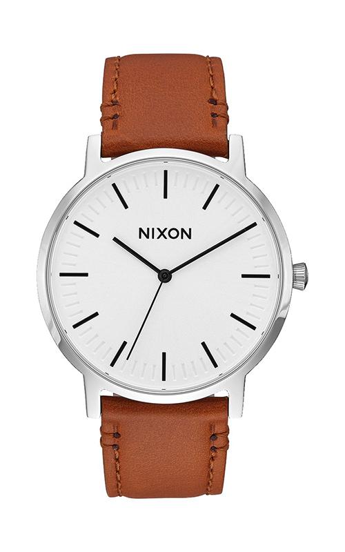 Nixon Secret Spot A1058-2442-00 product image