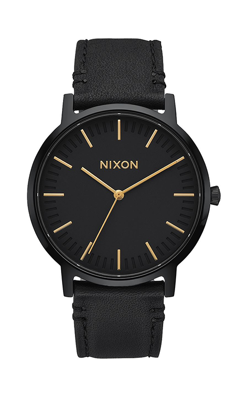 Nixon Secret Spot A1058-1031-00 product image