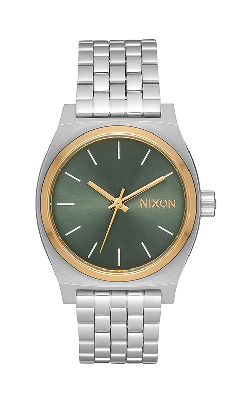 Nixon Agave A1130-2877-00 product image