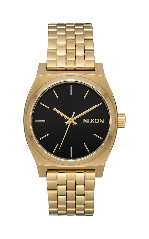 Nixon Agave A1130-2810-00 product image