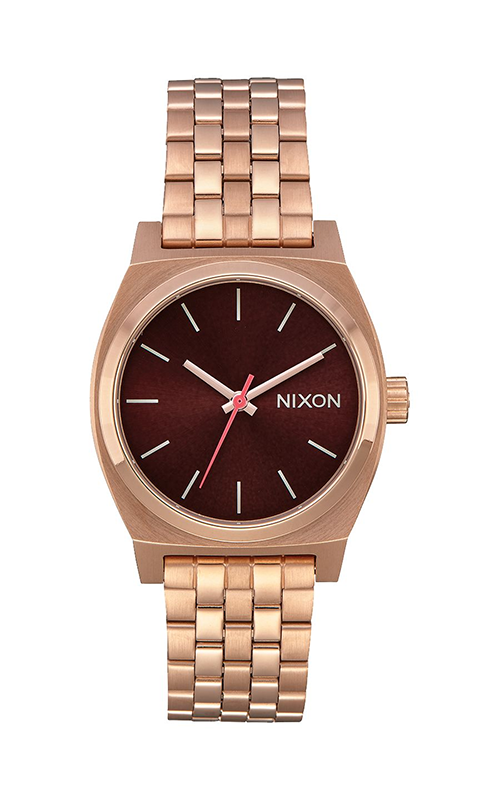 Nixon Agave A1130-2617-00 product image