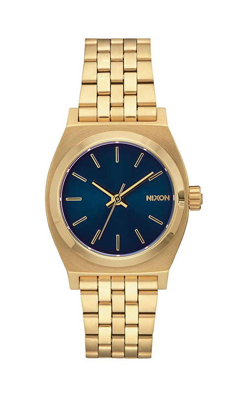Nixon Agave A1130-1931-00 product image
