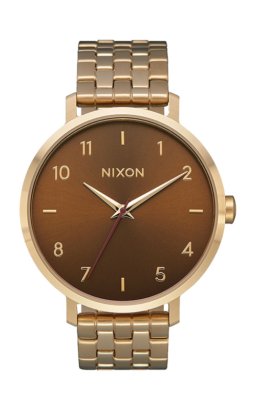 Nixon Agave A1090-2803-00 product image