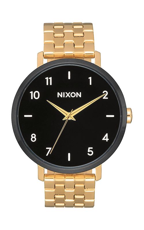 Nixon Agave A1090-2226-00 product image