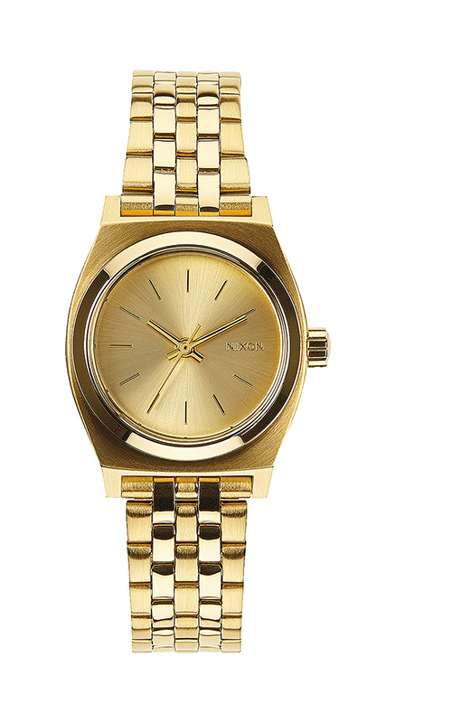 Nixon Exclusives A399-502-00 product image