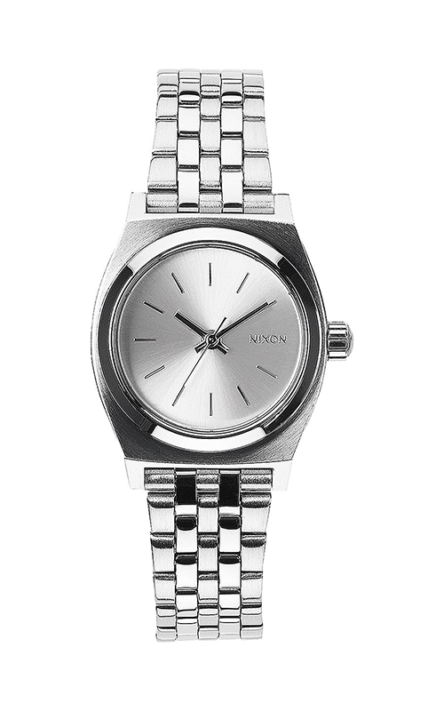 Nixon Exclusives A399-1920-00 product image