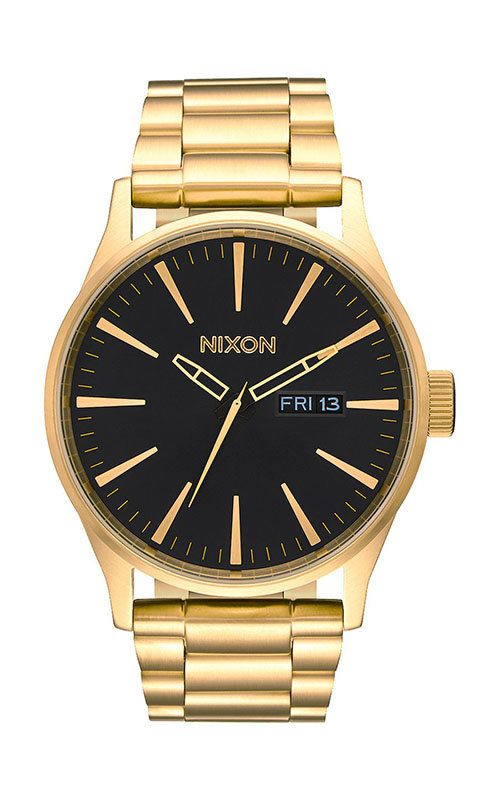 Nixon Secret Spot A356-510-00 product image