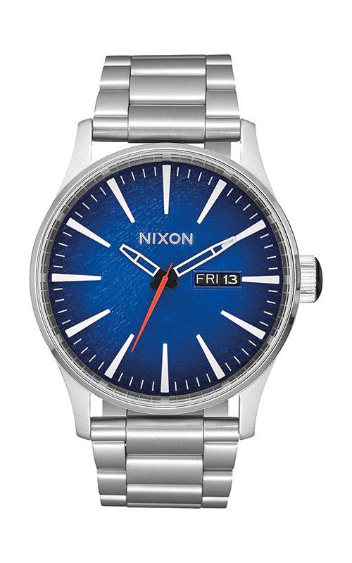 Nixon Secret Spot A356-2660-00 product image
