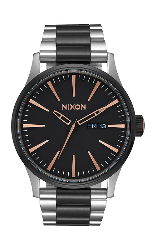 Nixon Secret Spot A356-2051-00 product image
