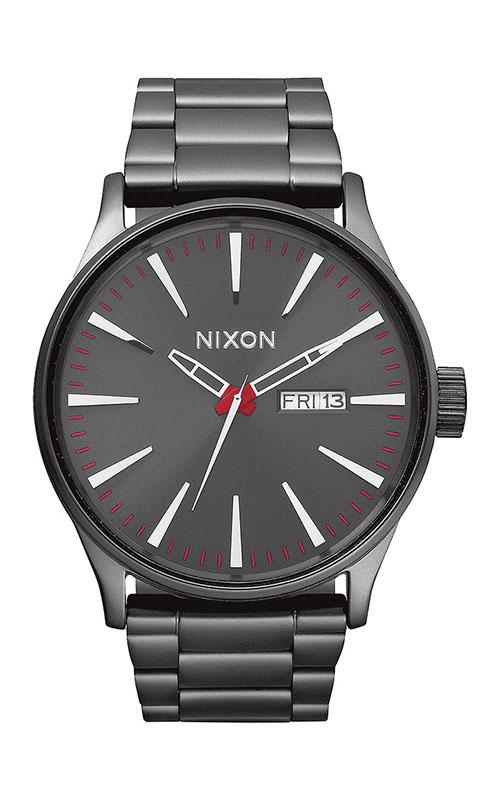 Nixon Secret Spot A356-131-00 product image