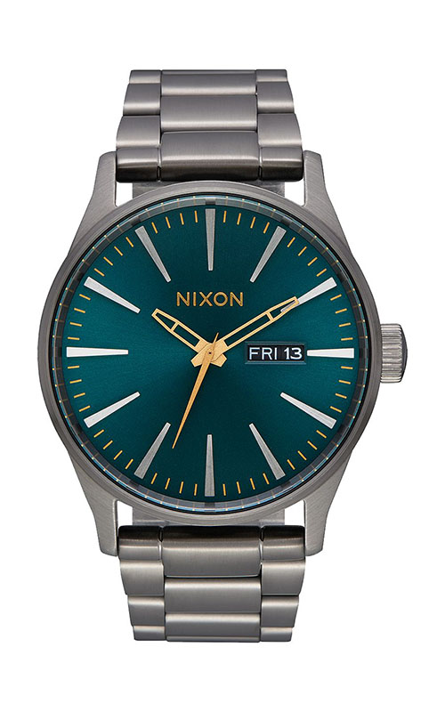 Nixon Secret Spot A356-2789-00 product image