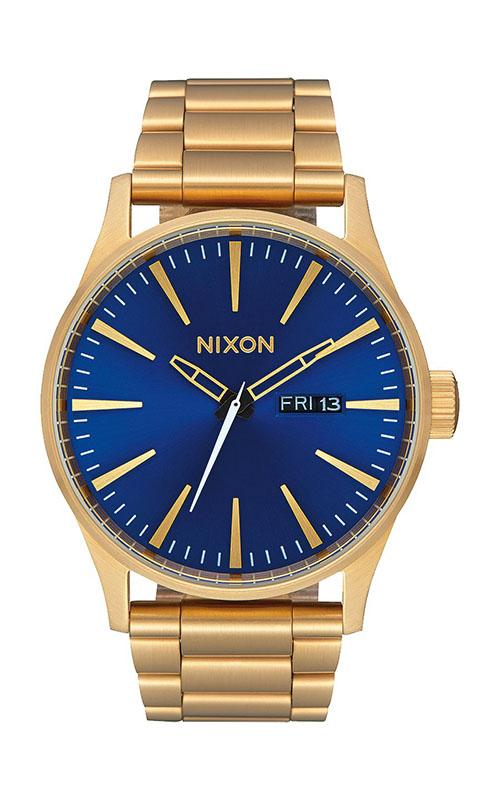 Nixon Secret Spot A356-2735-00 product image