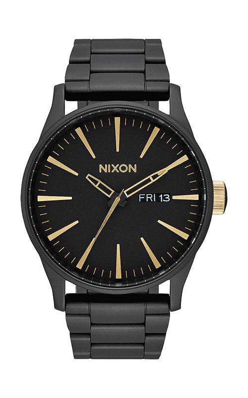 Nixon Secret Spot A356-1041-00 product image