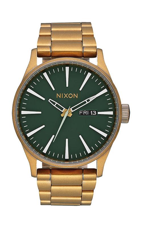 Nixon Secret Spot A356-2851-00 product image