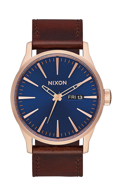Nixon Stark Contrast A105-2867-00 product image