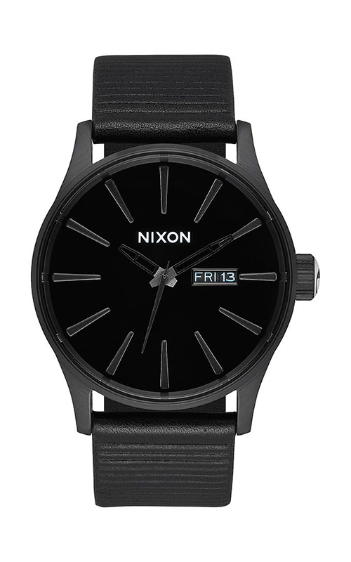 Nixon Stark Contrast A105-1147-00 product image