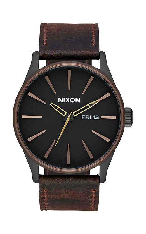 Nixon Stark Contrast A105-2786-00 product image